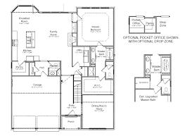 master bedroom with bathroom floor plans master bedroom addition floor plans and here is the proposed in