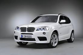2011 bmw suv models cars models 2011 bmw x3 m sport package enhances the compact suv