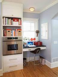 Minimalist Workspace Minimalist Workspace Design Interior Home Inspirations