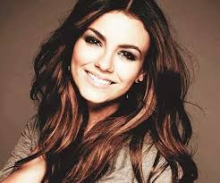 brown hair colours for brown eyes fair skin best hair color for fair skin and brown eyes best hair color for