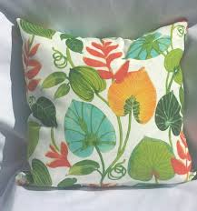 Cushion Covers For Outdoor Furniture Best 20 Outdoor Cushion Covers Ideas On Pinterest Patio Cushion