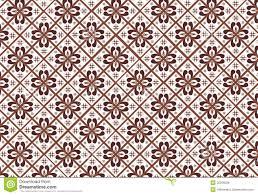 indonesian pattern indonesian batik pattern stock illustrations 2 123 indonesian