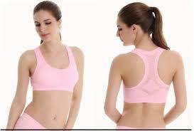 light pink sports bra light pink sport bra for women sports wear kanbkam com
