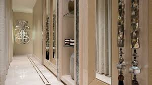 wallpapers interior design hill house interiors are a london based interior design company
