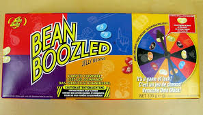 where to buy jelly beans bean boozled jelly beans with flavors