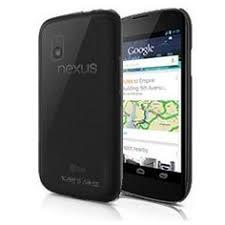 amazon black friday nexus google nexus 4 phone 16gb unlocked by phone http www amazon