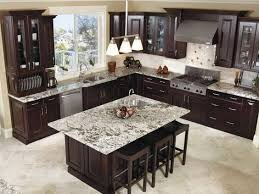 kitchen with an island popular kitchen layouts and their pros and cons kukun