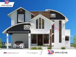 home design 3d home design 3d home design app 3d home design 3d