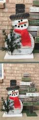 25 best christmas front porches ideas on pinterest christmas