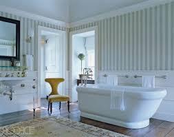 bathroom wall coverings ideas bathroom wall coverings in sheets zmeeed info
