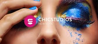 make up school nyc chicstudios makeup school review and with