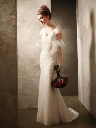Vera Wang Wedding Fashion Friday White By Vera Wang David U0027s Bridal Philippines