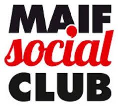 siege social maif du syndicat unsa maif ce
