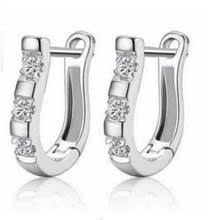 most beautiful earrings most beautiful earrings promotion shop for promotional most