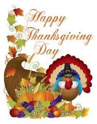 thanksgiving greeting card custom thanksgiving greetings cards