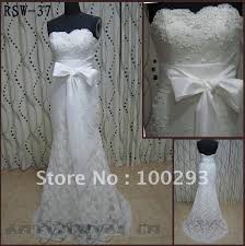 wedding dress factory outlet wedding dresses lace and pearl wedding dress