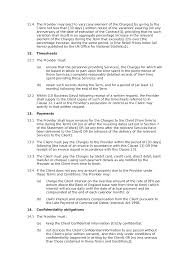 quotation request format pdf rent receipt example landlord inventory template free sample event