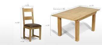 Extendable Dining Table Seats 10 6 Seat Dining Table Dimensions