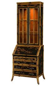 bamboo cabinets home depot bamboo cabinet doors large size of bamboo cabinets home depot bamboo