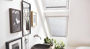 29 skylight roof windows as amazing illustration of home design