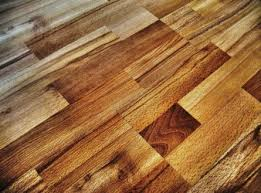 how to treat wood laminate floordiy guides