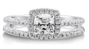 Expensive Wedding Rings by Engagement Rings Wedding And Engagement Ring Pair Wonderful