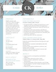 artsy resume templates customize 734 modern resume templates canva