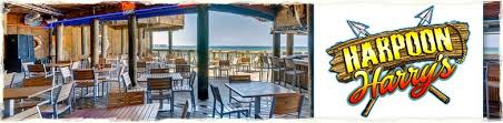 captain s table panama city restaurants in panama city beach panama city beach visitor s map