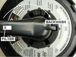 jaccuzzi pool pumps u0026 electric motor pump repairs 0716260952