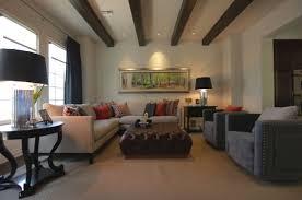 jeff lewis kitchen designs jeff lewis interior designer designer modern interior design jeff