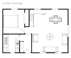 cabin floor plans and designs stunning ideas cabin floor plans 20x30 cabin floor plans houses
