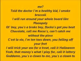 no flockin 2 u0027 lyrics kodak black youtube