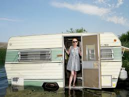 is it easier to get financing for a mobile home than for a