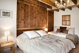chambres hotes annecy chambre mazot grangelitte