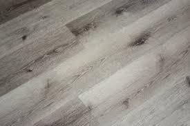 Composite Laminate Flooring Supercore Steel Stone Plastic Composite 5 5mm X 7 X 60
