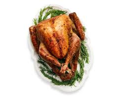 thanksgiving turkey how to food network fn dish the