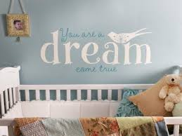 Wall Decor For Baby Room Baby Nursery Decor Cheap Budget Wall Decor For Baby Boy Nursery