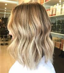 everyday hairstyles for medium hair length 10 everyday medium hairstyles for thick hair u2013 easy trendy u0026 very