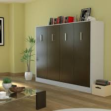 Online Modern Furniture Store double murphy beds for sale online furniture store modern