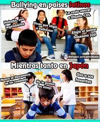 No Al Bullying Memes - dile no al bullying meme by gato 19 memedroid