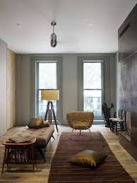 creative very small living room design ideas decorating