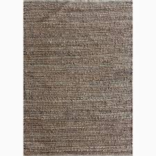 Modern Rugs 8x10 by Decor Remarkable Area Rugs Affordable Large Natural Brown Jute