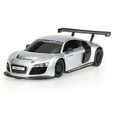 audi sports car original rastar 46800 27mhz 1 24 audi r8 lms rc super sports for