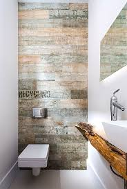62 best wc images on pinterest bathroom ideas toilets and