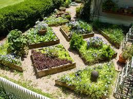landscape design ideas backyard outdoor landscape design ideas