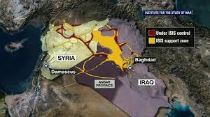 isis black friday target list u s airstrikes hit isis targets inside syria cnn