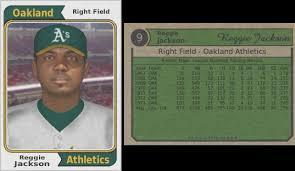 topps baseball card template invitation template