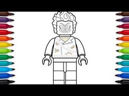 ghost rider coloring pages how to draw lego ghost rider marvel superheroes coloring pages