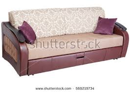Convertible Sofa Sleeper Convertible Sofa Bed Stock Images Royalty Free Images U0026 Vectors