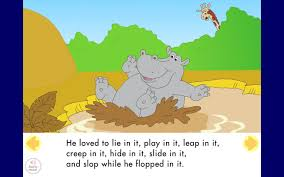 henry the mud happy hippo android apps on google play